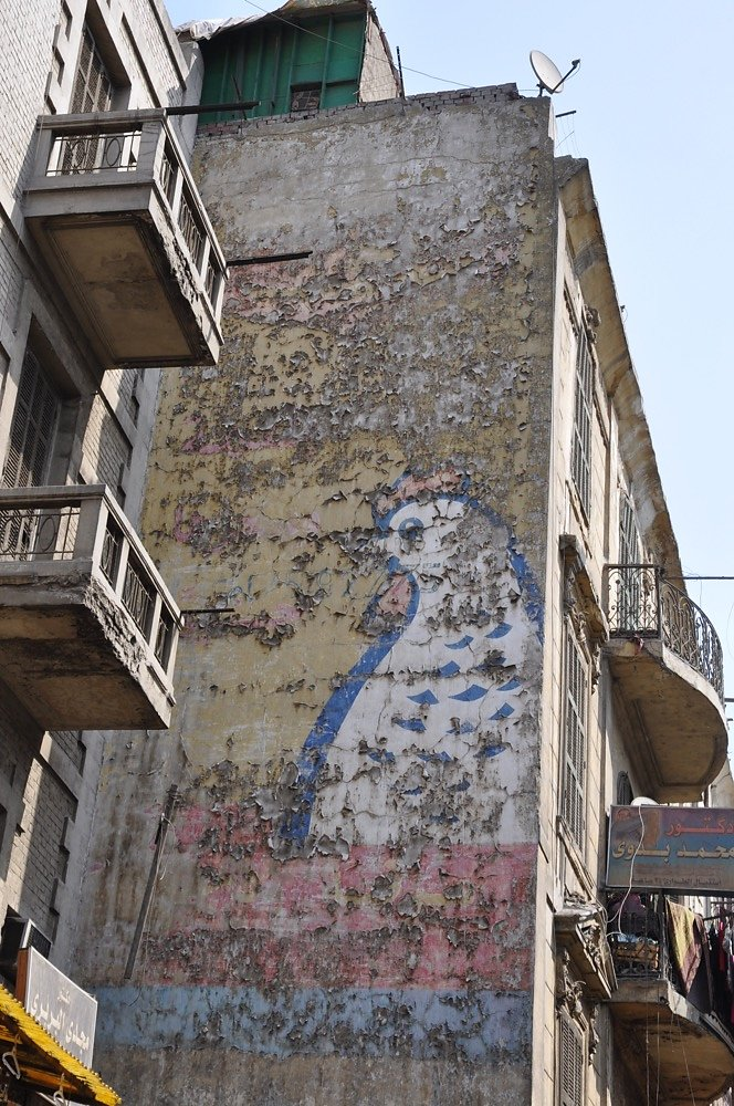 ghostsign-cairo-3.jpg
