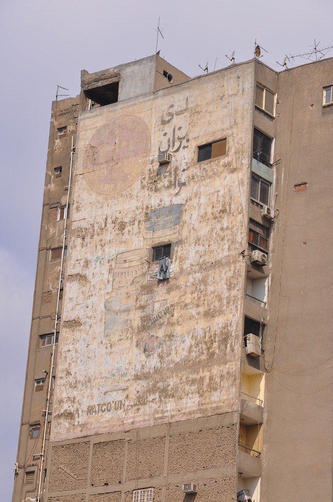 ghostsign-cairo-10.jpg