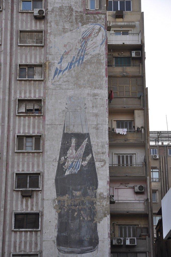 ghostsign-cairo-18.jpg