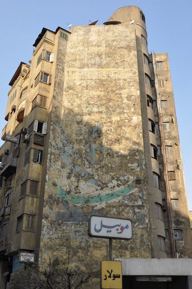 ghostsign-cairo-20.jpg