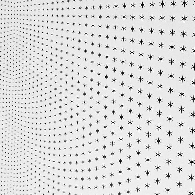 #bnw_captures #bnw_minimal #bnw_mnml #abstractmybuilding #linedesire #rsa_minimal #amsterdam #creative_architecture
