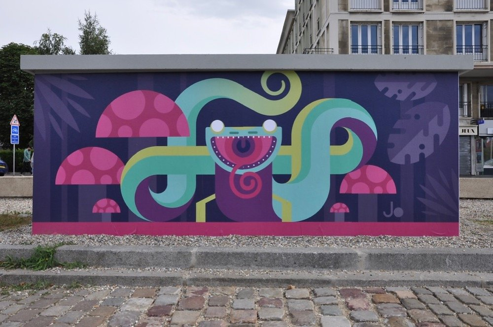 streetart-lehavre-1.jpg