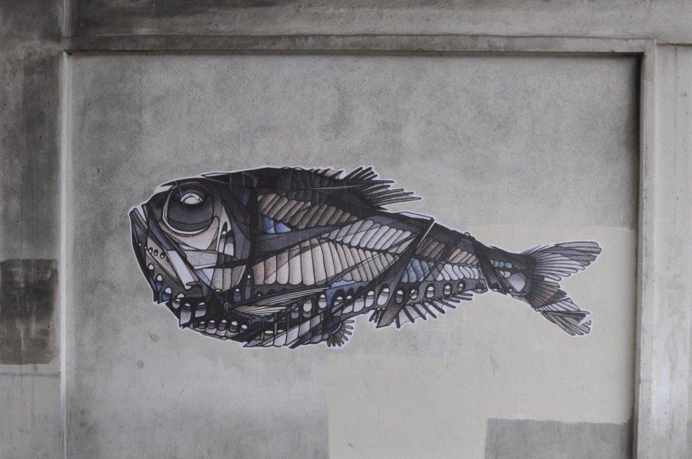 streetart-lehavre-2.jpg