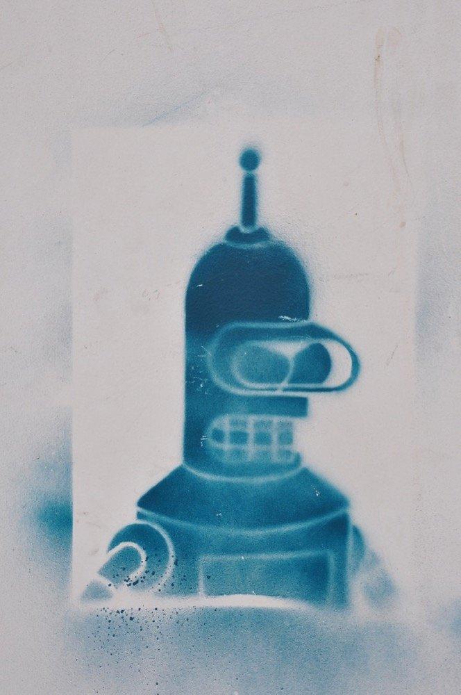 streetart-lehavre-3.jpg