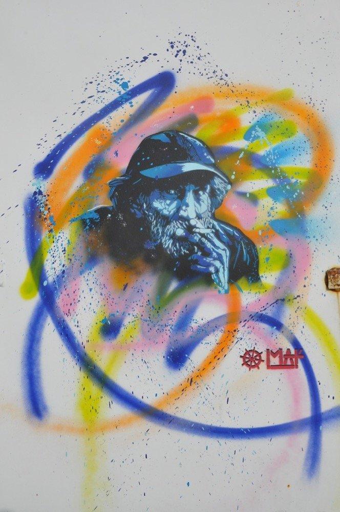 streetart-lehavre-4.jpg