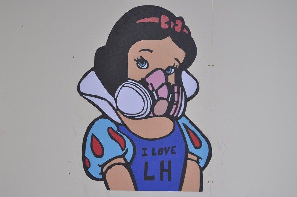 streetart-lehavre-7.jpg