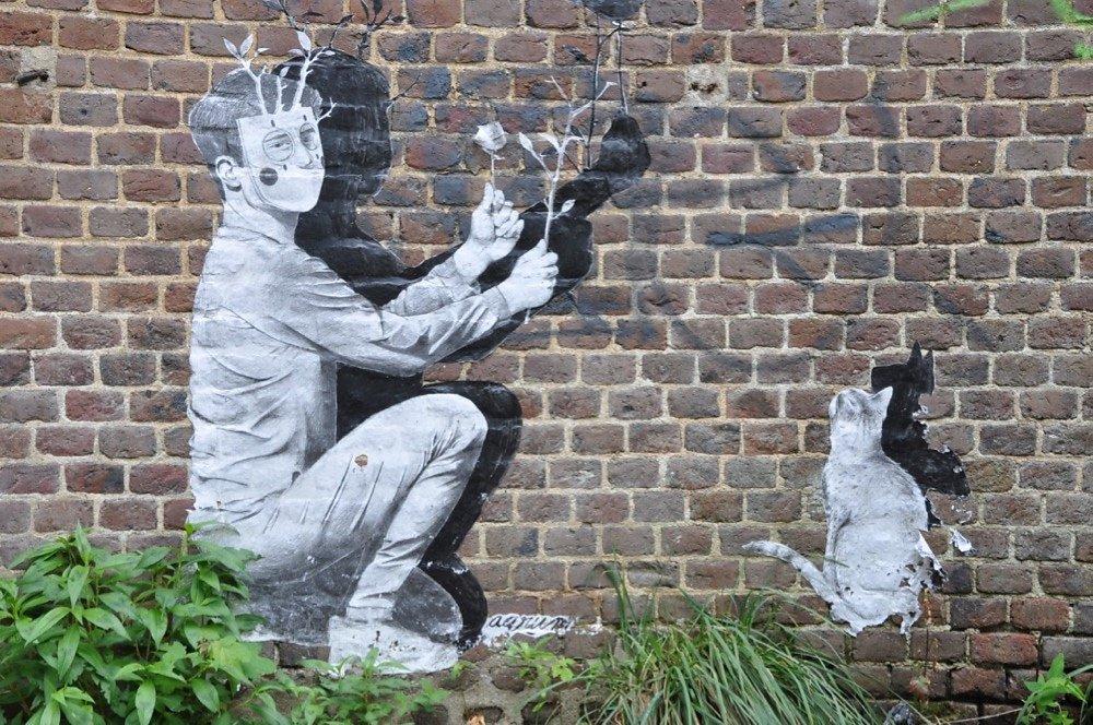 streetart-lehavre-9.jpg