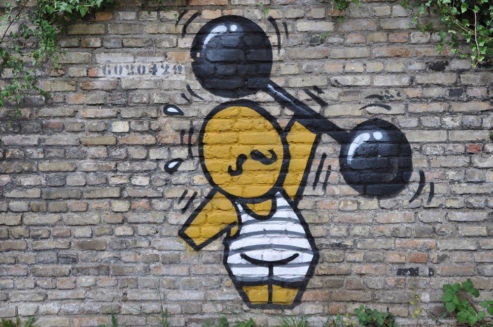 streetart-lehavre-10.jpg