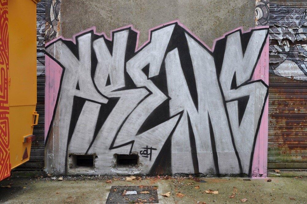 streetart-lehavre-11.jpg