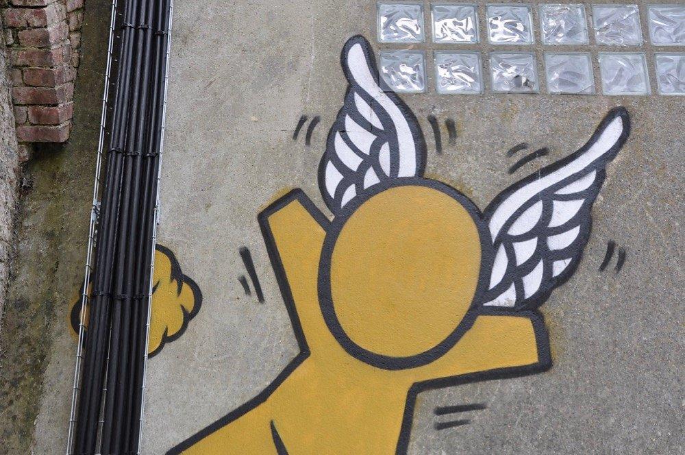 streetart-lehavre-12.jpg