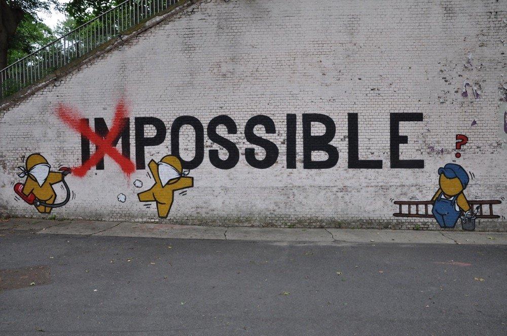 streetart-lehavre-13.jpg