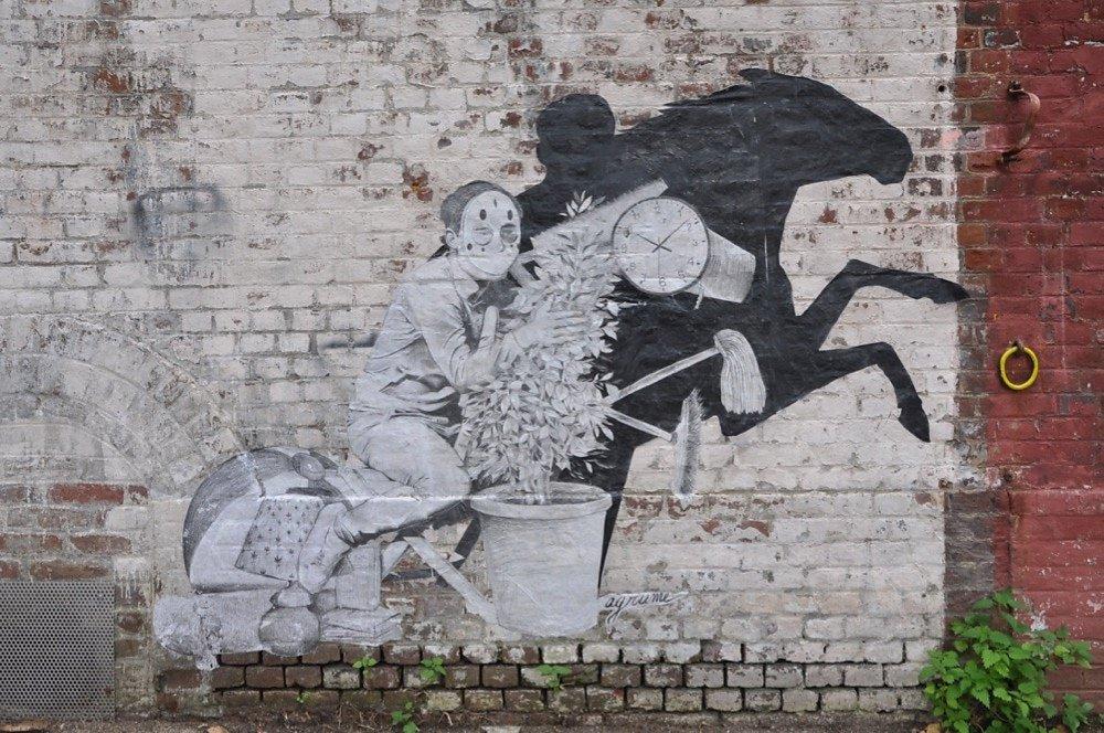 streetart-lehavre-15.jpg