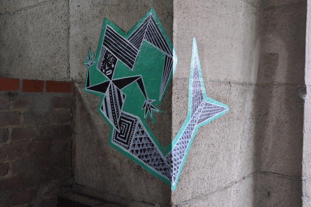 streetart-lehavre-17.jpg