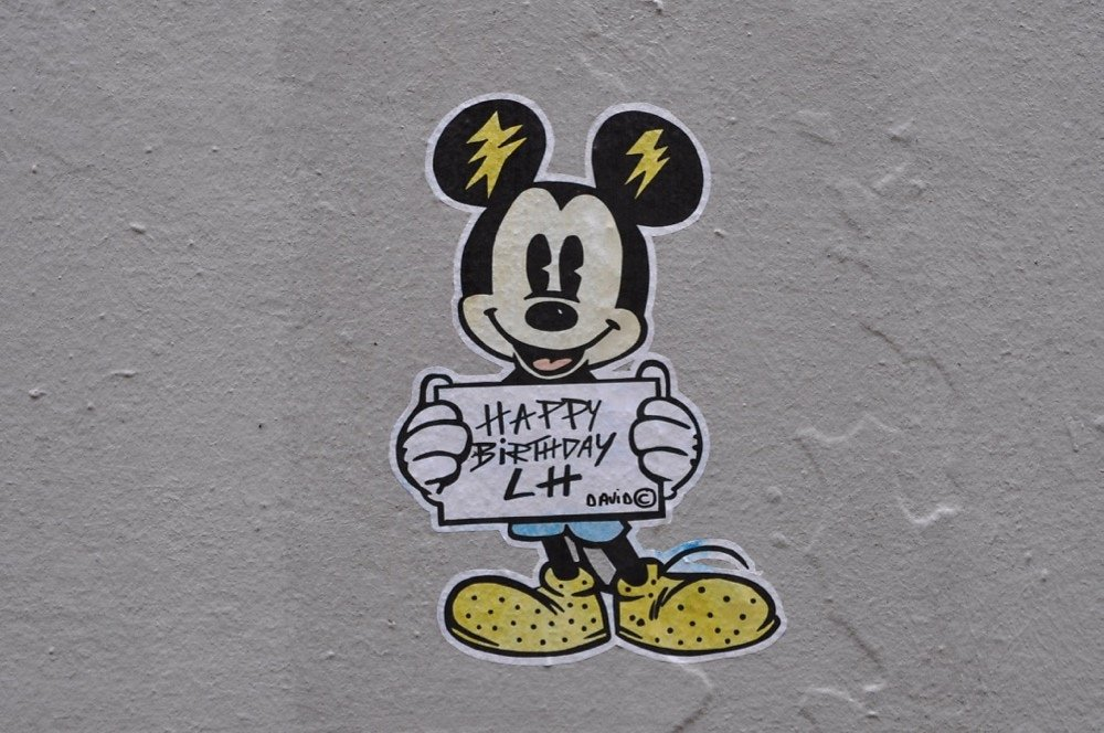 streetart-lehavre-20.jpg