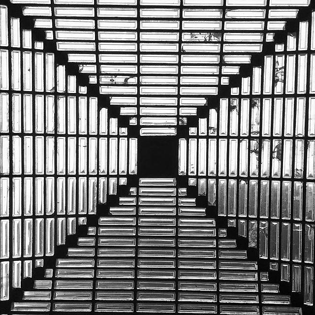 #abstractmybuilding #minimalism #bnw_mnml #bnw_minimal #bnw_captures #rsa_minimal #geometry #lehavre #minimal_take  #fineart_architecture