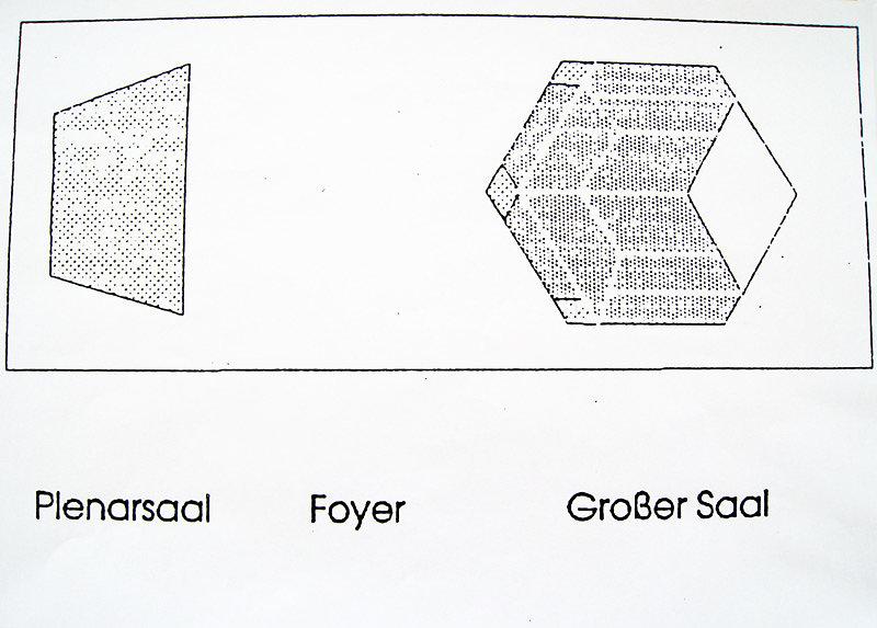pdr-07.jpg