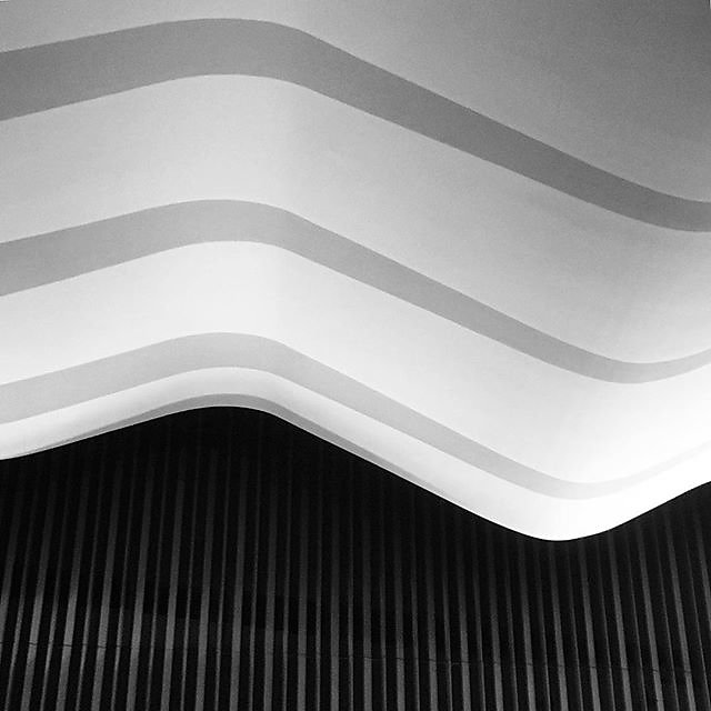 #abstractmybuilding #berlin #rsa_minimal #bnw_minimal #minimalism #60s #minimal_take #fineart_architecture #bnw_capture #minimalobession #bnw_mnml #minimalarchitecture #archilovers #archi_unlimited #minimalmood #moodcommunity #mobiography_challenge_13