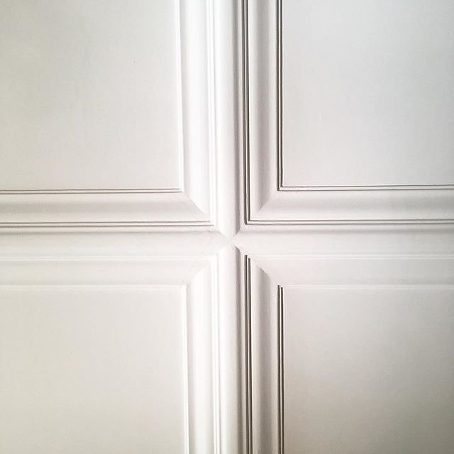 #fineart_architecture #linedesire #minimalism #realandabstract #bnw_mnml #bnw_minimal #bnw_captures #minimal_take #abstractmybuilding #kassel #shotoniphone #rsa_minimal