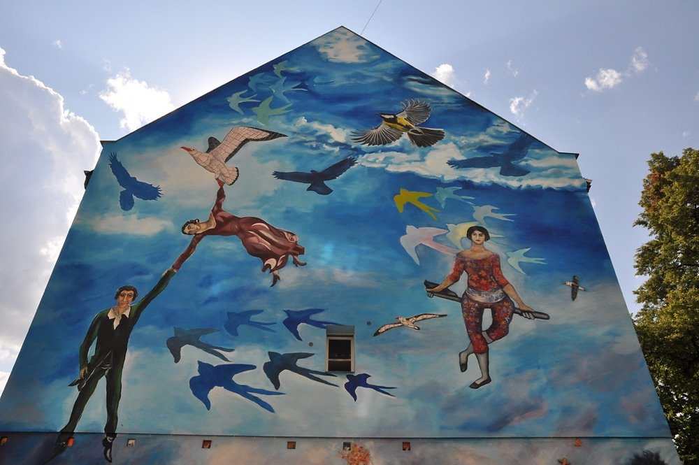 wroclaw-streetart-73.jpg