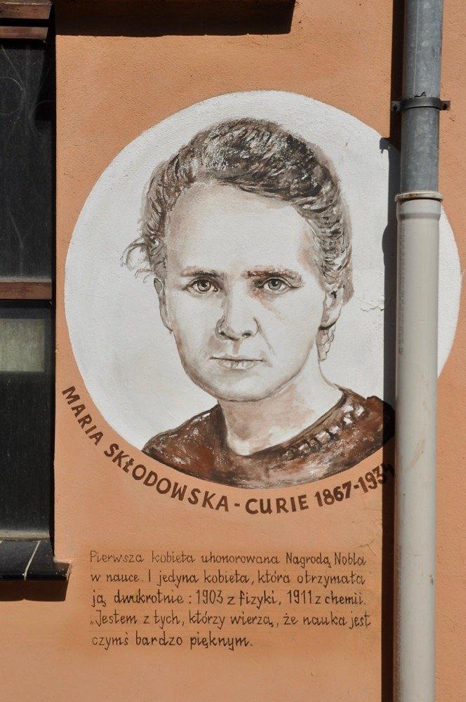 wroclaw-streetart-75.jpg