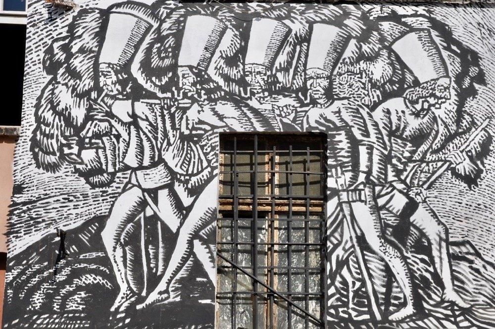 wroclaw-streetart-76.jpg