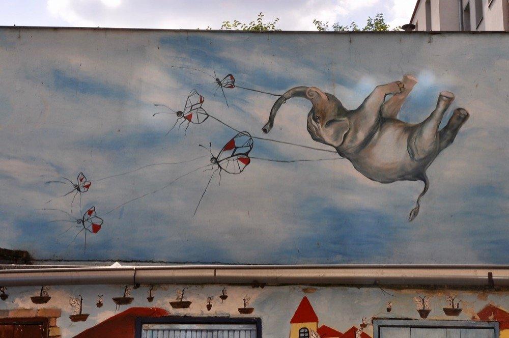 wroclaw-streetart-78.jpg