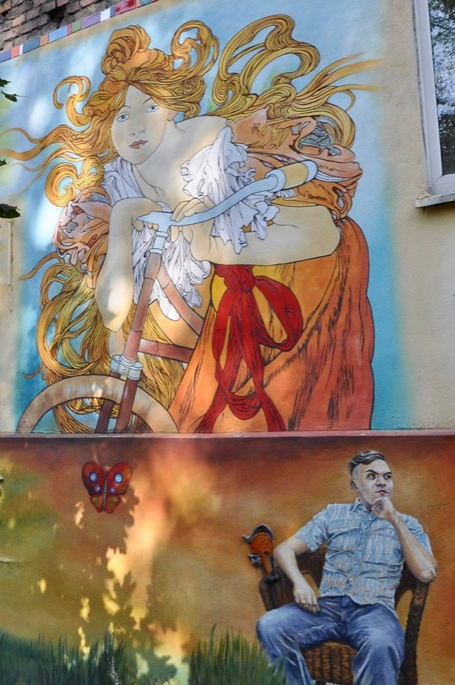 wroclaw-streetart-83.jpg