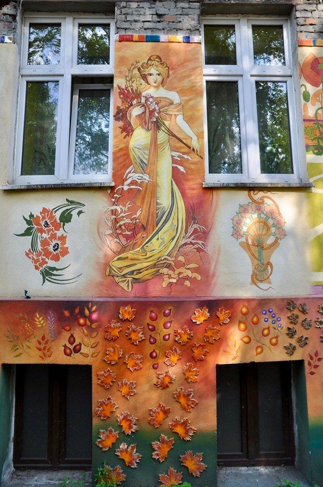 wroclaw-streetart-84.jpg