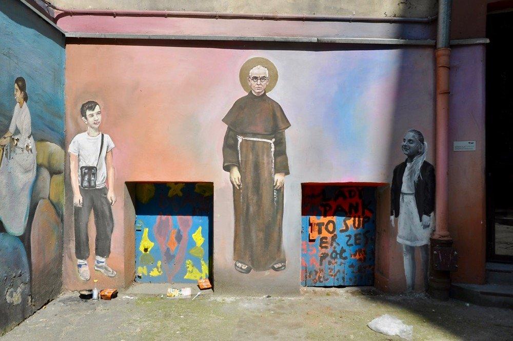 wroclaw-streetart-89.jpg