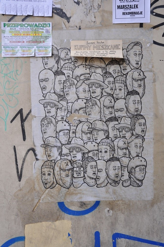 wroclaw-streetart-97.jpg