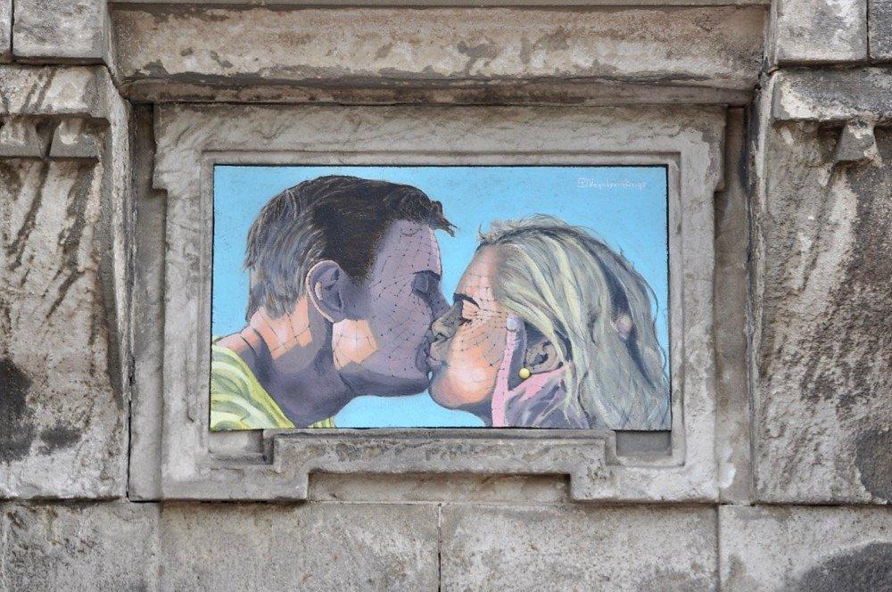 wroclaw-streetart-98.jpg