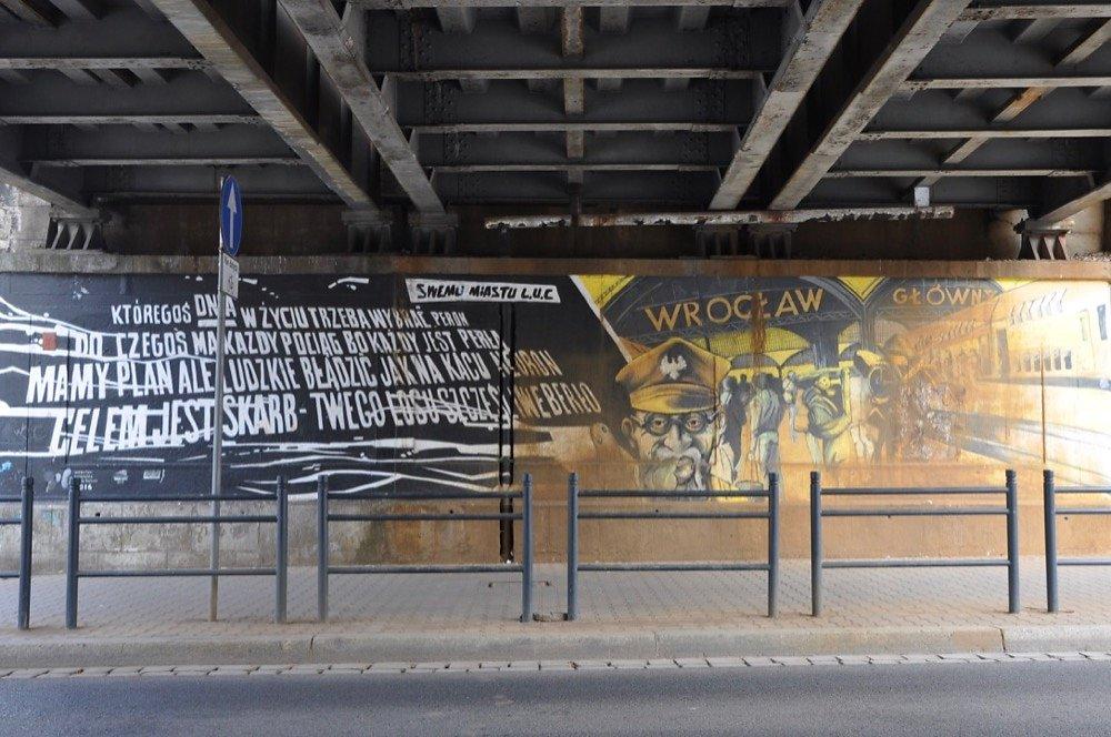 wroclaw-streetart-100.jpg
