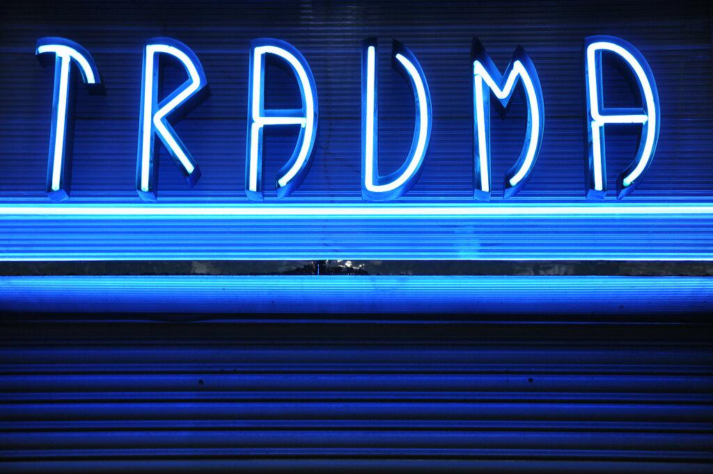 Neon - Lights