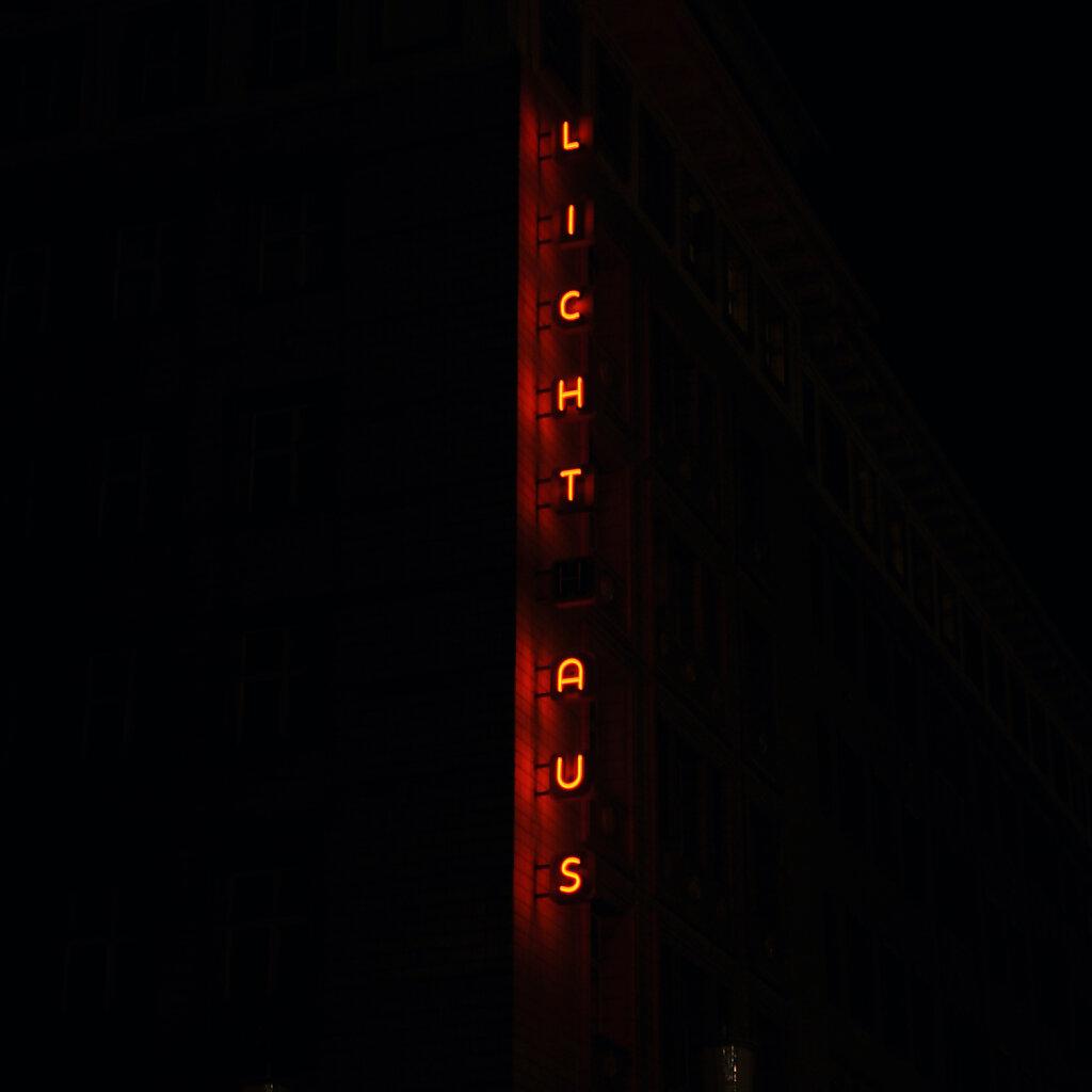 neon-light-00.jpeg